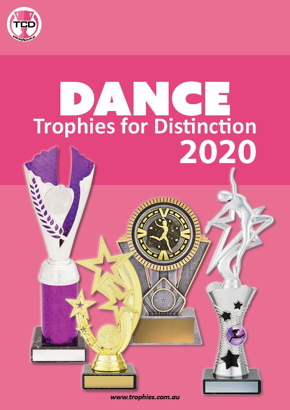 2020 - PDF Catalogue