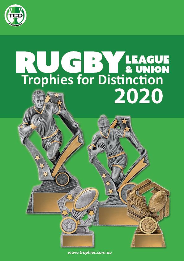 2020-PDF Catalogue