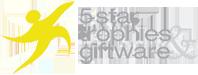 [logo_1.png]