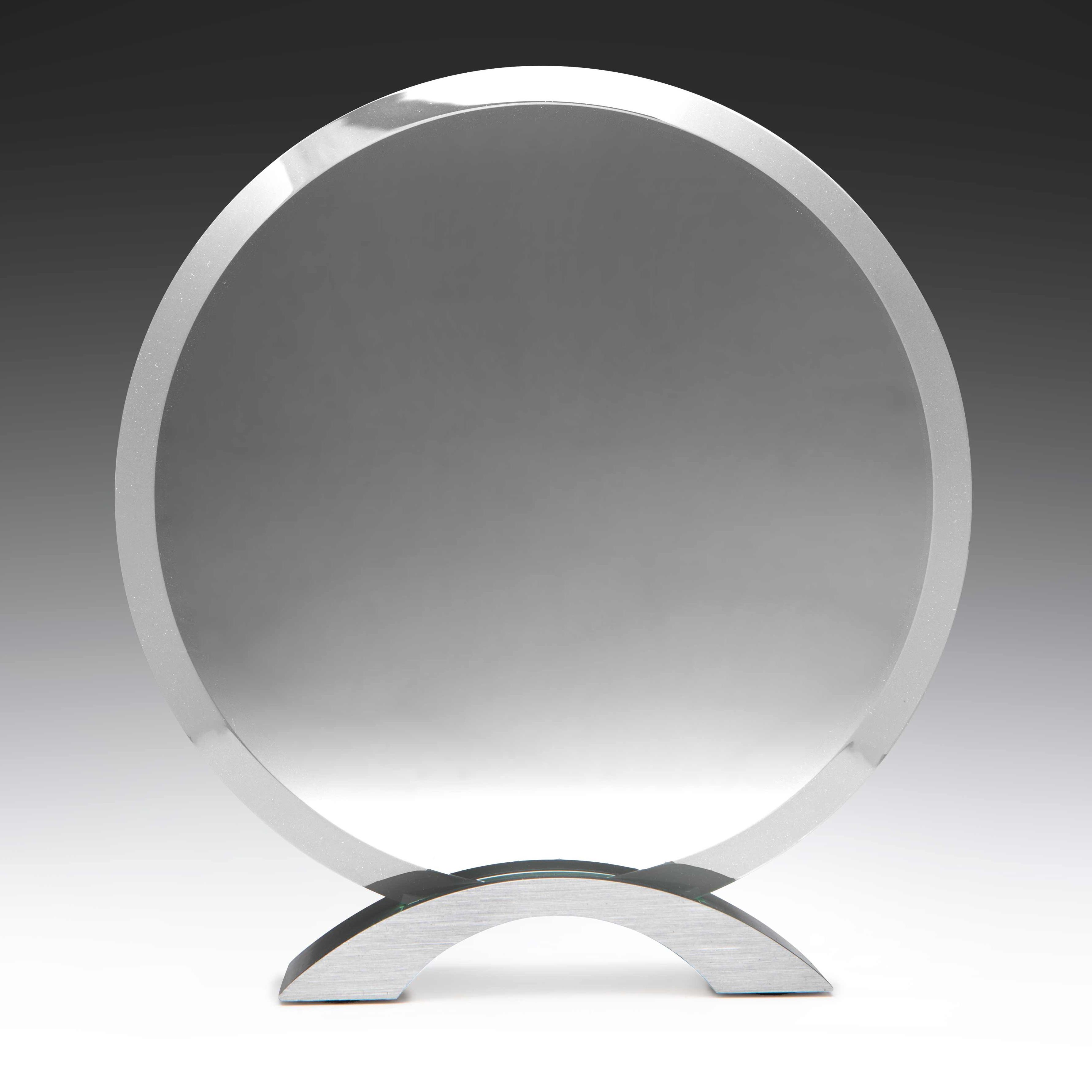 Circuit Chrome Award