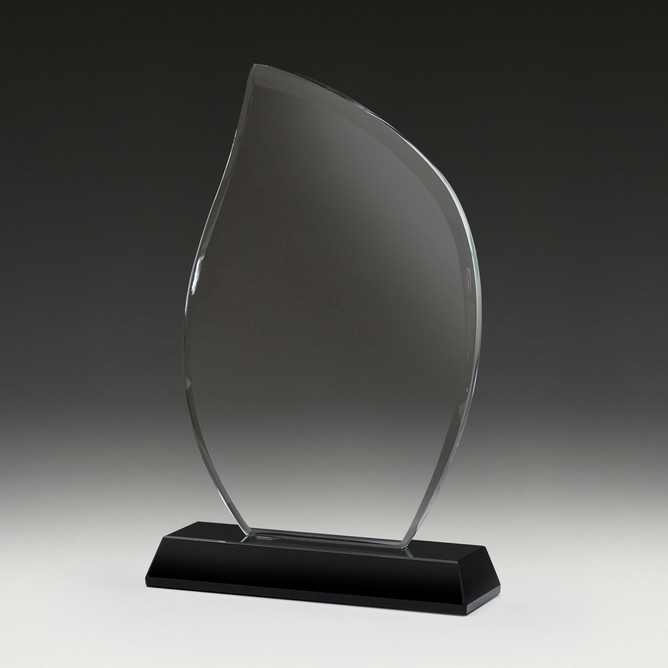 Cirrus Glass Award