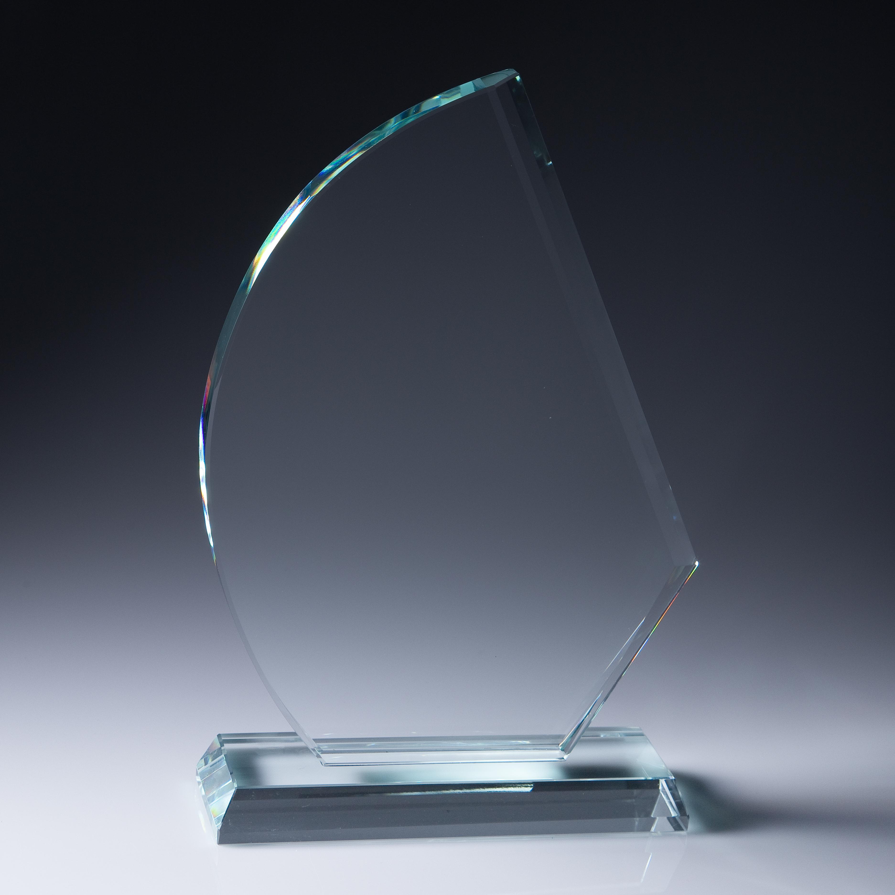 Clipper Glass