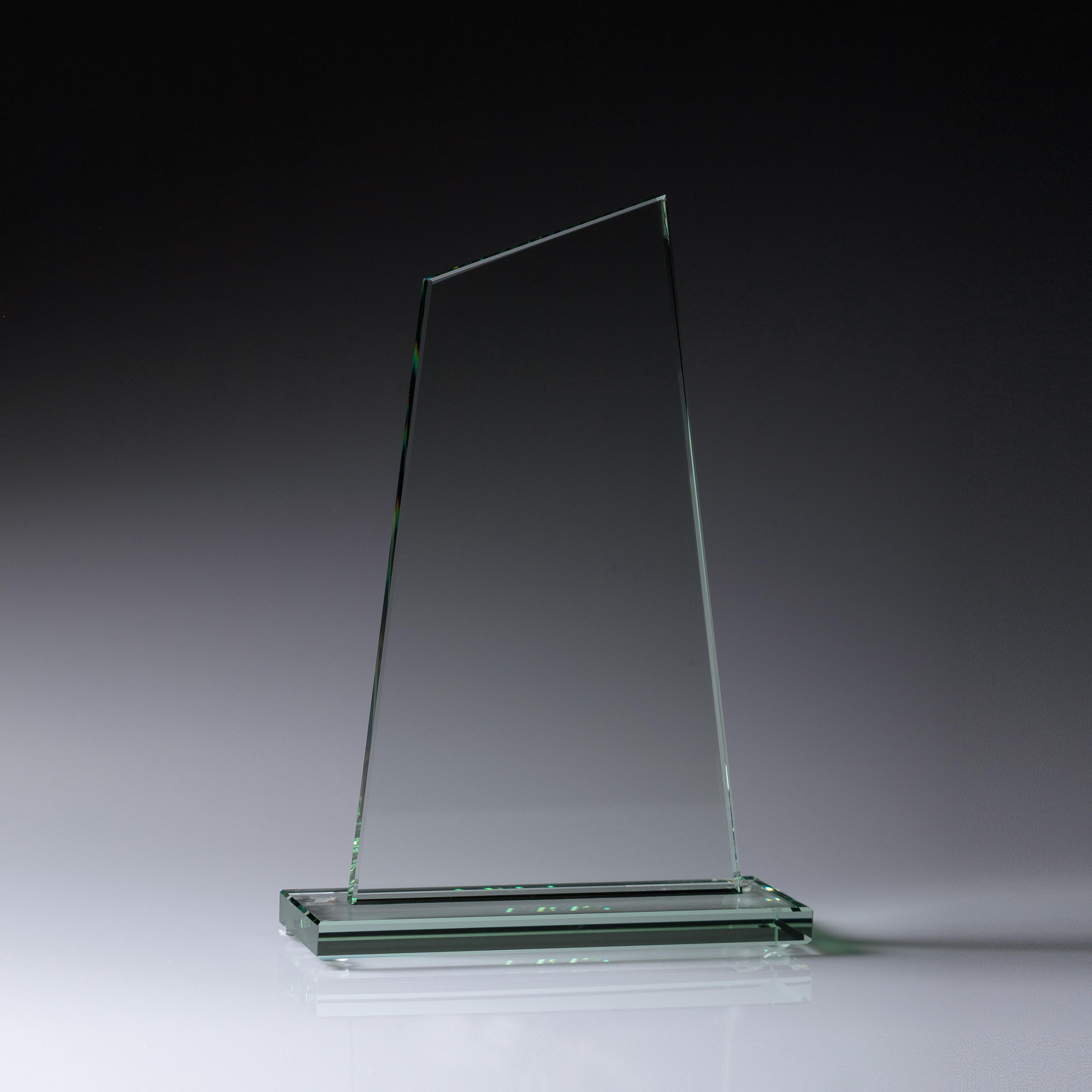 Jade Glass Peak