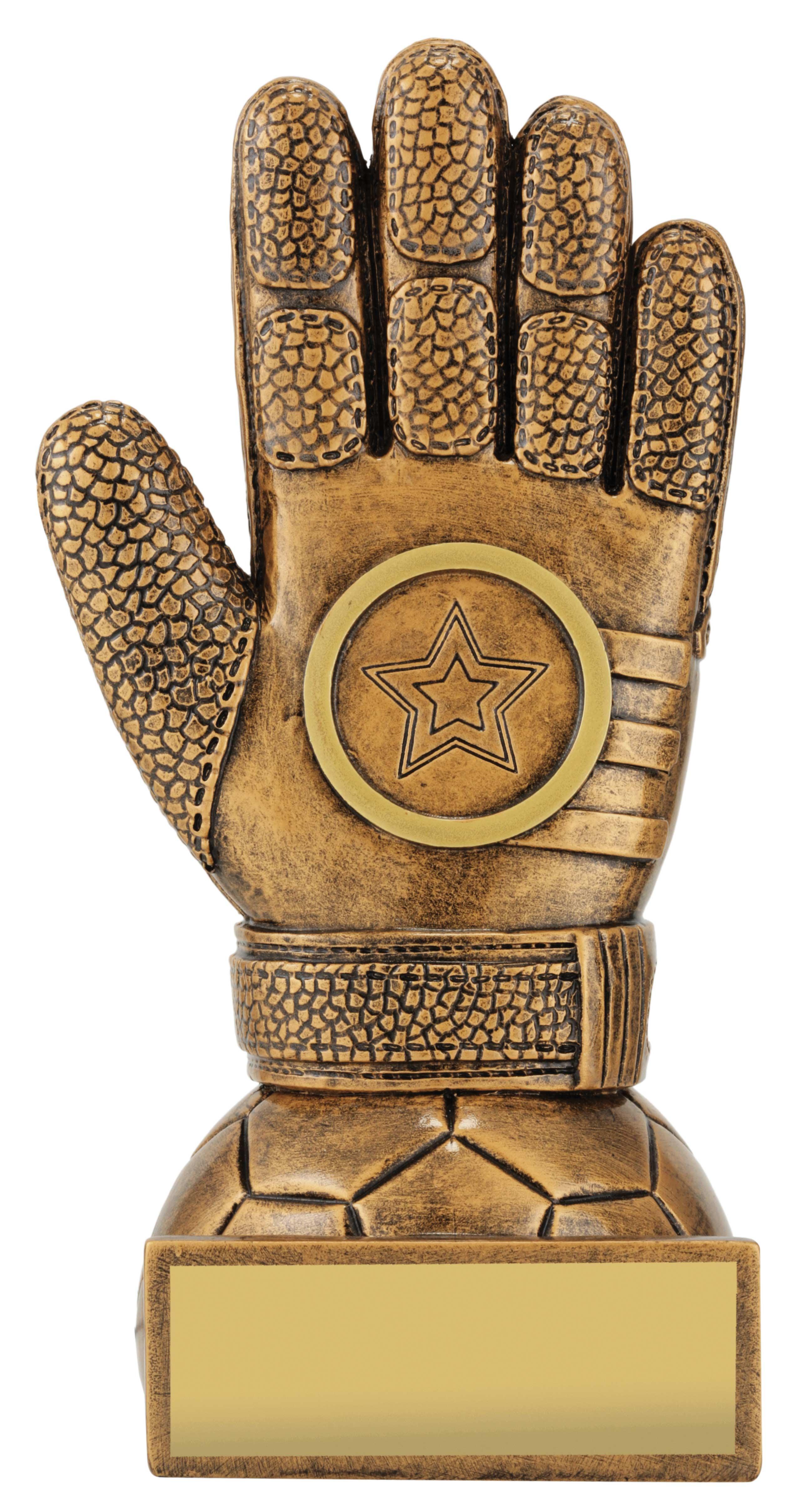 Premier Glove