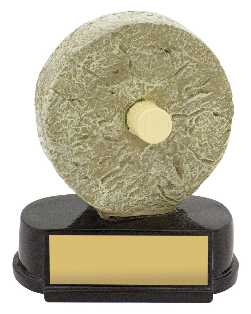 The Stonehenge Wheel Award