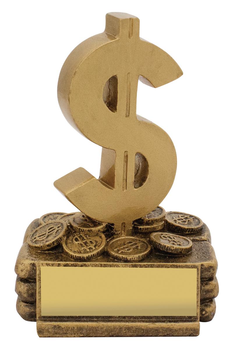 Dollar Biz Award