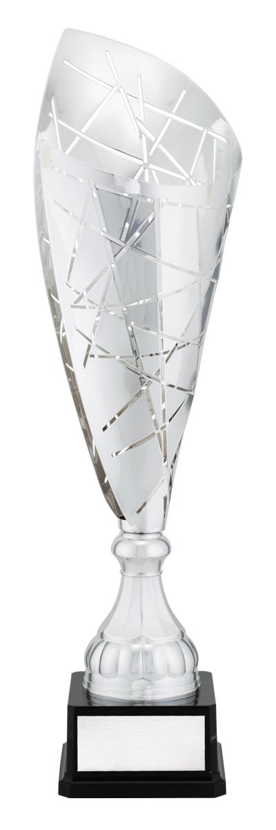 Alfa Italian Metal Cups