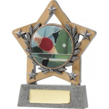 Achievement Mini Star 50