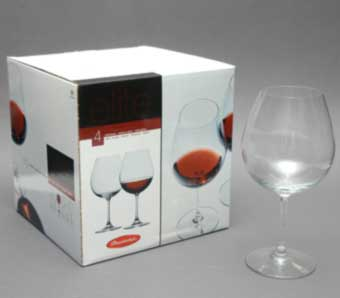 [products/1glass-with-box.jpg]