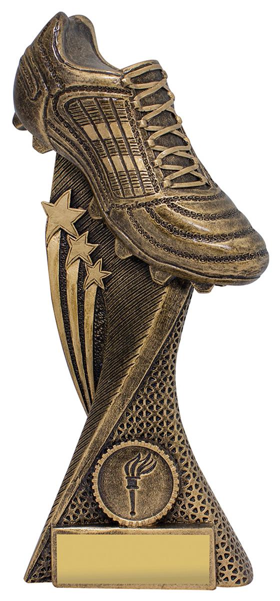 Star Champion - Boot