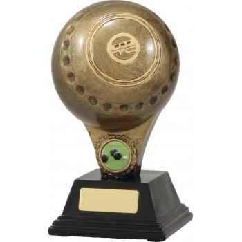 Bowls Pedestal
