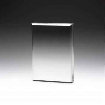 Acrylic Block series