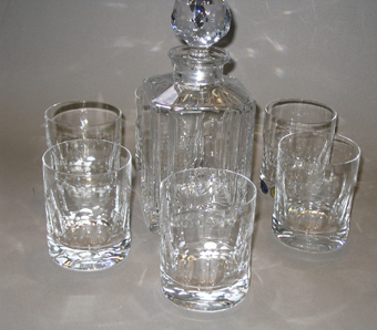 [products/Bohemia 7 piece whisky set.jpg]