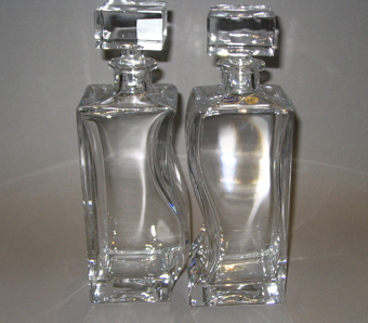 [products/Bohemia Duet Decanters.jpg]