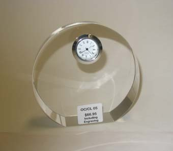 [products/CRYSTAL CLOCK 1.jpg]