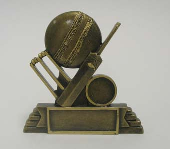 [products/Cricket Holder.jpg]
