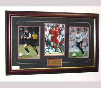 [products/Framed Harry Kewell.jpg]