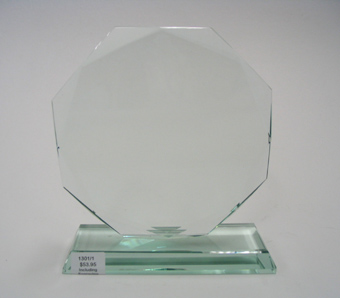 [products/Jade Glass Octagon.jpg]