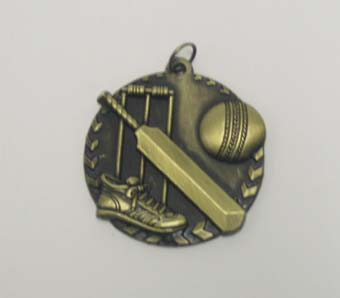 [products/Medal M9910G.jpg]