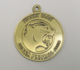 [products/Medal Surrey Park.jpg]