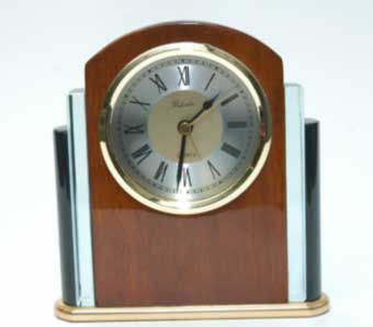 [products/Wooden-Mantle-Clock.jpg]