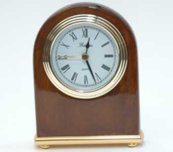 [products/Wooden-Mantle-Clock2.jpg]