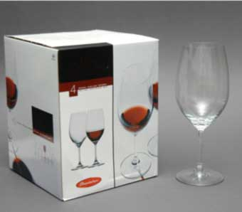 [products/glass-with-box-2.jpg]