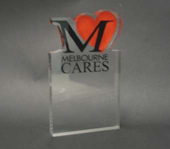 [products/melbourne cares.jpg]
