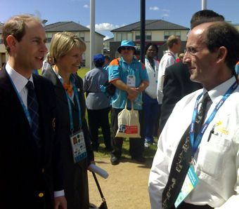 [slideshow/Comm Games Prince Edward 2.jpg]