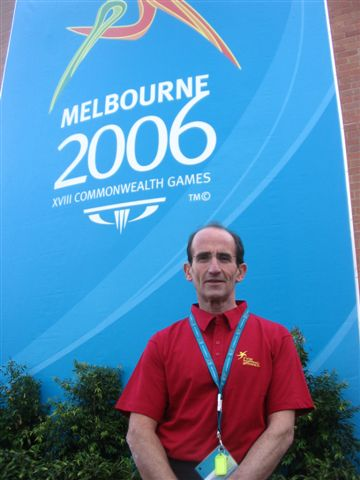 [slideshow/Commonwealth Games 6.jpg]