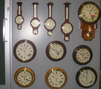 [slideshow/Wall Clocks.jpg]