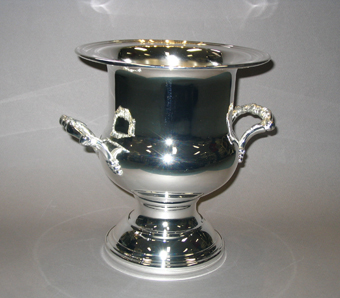 [slideshow/Whitehill Silver Plated Wine Cooler.jpg]